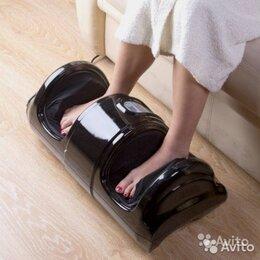 Другие массажеры - Роликовый массажер для ног блаженство, 0