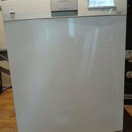 Посудомоечные машины - посудомоечная машина бу на продажу Красноярск, 0