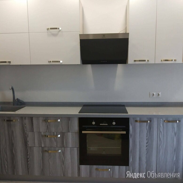 Кухонная столешница по цене 58600₽ - Комплектующие, фото 0