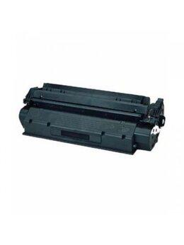 Ремонт и монтаж товаров - Заправка картриджей, ремонт принтеров, 0