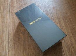 Мобильные телефоны - Xiaomi Poco X3 Pro 6/128 /новый, 0
