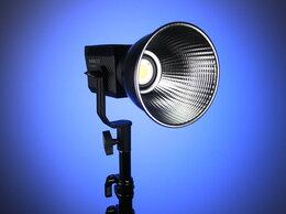 Осветительное оборудование - Новый монопод Nanlite Forza 60, 0