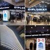 Объемные световые буквы, вывески, наружная реклама. по цене 90₽ - Рекламные конструкции и материалы, фото 3