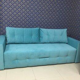 Кровати - диван - кровать ДИАМОНД, 0