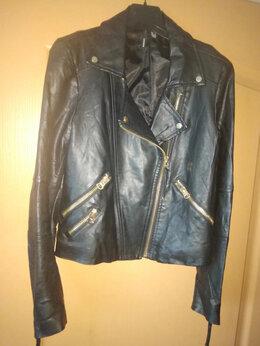 Куртки - Куртка косуха разм.S, 0