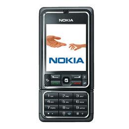 Мобильные телефоны - Nokia 3250 XpressMusic, 0