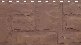 Фасадные панели - Панель Гранит, Балканский, 1130х480мм, 0