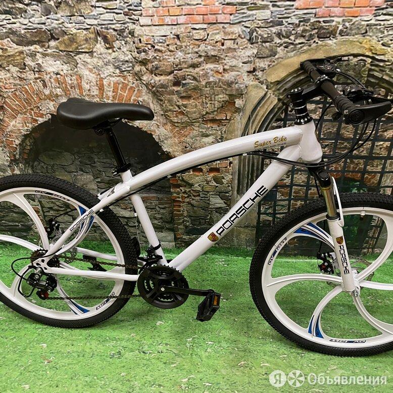 Велосипед по цене 12500₽ - Велосипеды, фото 0
