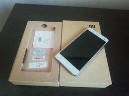Мобильные телефоны - Xiaomi Mi 4W смартфон, 0