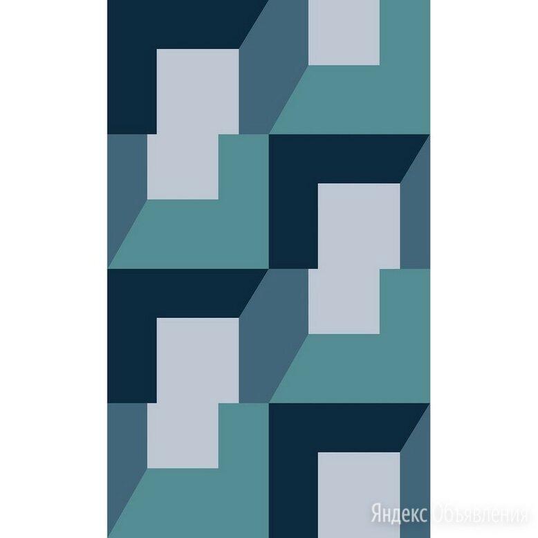 Флизелиновые обои Decoprint Decoprint Elisir 3x1.8 ELD21083 по цене 34410₽ - Обои, фото 0