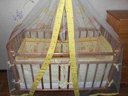 Кроватки - Кровать детская Алита-5, 0