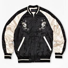 Куртки - Куртка (бомбер) French Connection, 0
