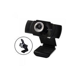 Веб-камеры - Веб-камера ACD-Vision UC400, 0