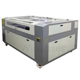 Мебель для учреждений - Лазерный станок для резки фанеры Zoldo 1080, 0