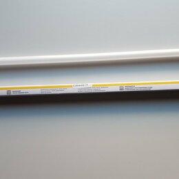 Лампочки - Лампа люминисцентная линейная, 0