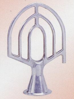 Насадки для многофункционального инструмента - Насадка-лопатка Spar 60030, 0