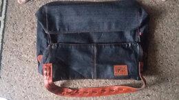 Дорожные и спортивные сумки - Сумка, дорожная/пляжная, 0