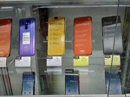 Мобильные телефоны - Pocophone POCO M3 64GB , и другие смартфоны новые, 0