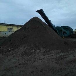 Удобрения - Продажа и доставка строительных материалов. Чернозём, Песок, щебёнка., 0