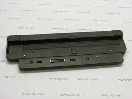 Ноутбуки - Стыковочная станция Fujitsu-Siemens fpcpr63, 0