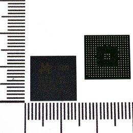 Мобильные телефоны - CPU MT6217AT Fly/Nokia china, 0