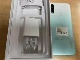 Мобильные телефоны - Oppo A31(CPH2015) 4/64Gb, 0
