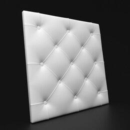 Стеновые панели - Зд панель Каретная стяжка, 0