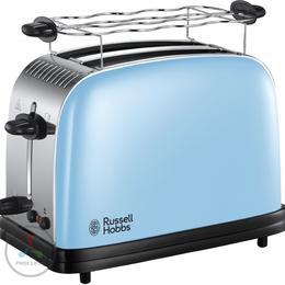 Тостеры - Тостер Russell Hobbs 23335-56, 0