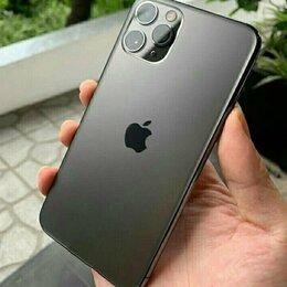 Мобильные телефоны - iPhone 11 Pro 64 Gb, 0