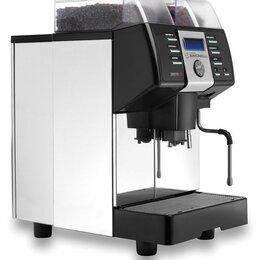 Кофеварки и кофемашины - Кофемашина Nuova Simonelli  Prontobar 1 Grinder AD, 0
