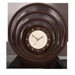 Часы настенные - настенные часы MADO, 0
