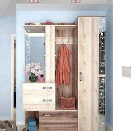 Шкафы, стенки, гарнитуры - Прихожая , 0