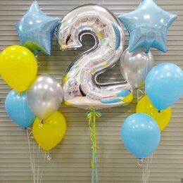 Воздушные шары - !!! Набор №11 !!!, 0