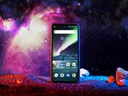 Мобильные телефоны - Umidigi Bison GT: новейший защищенный смартфон, 0