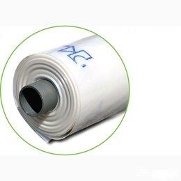Укрывной материал и пленка - Пленка для теплиц Plastika Kritis Греция (многолетняя), 0