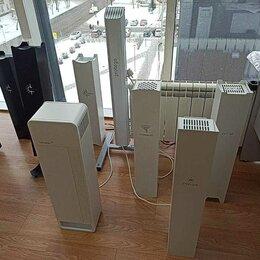 Устройства, приборы и аксессуары для здоровья - Рециркулятор бактерицидный очиститель воздуха , 0