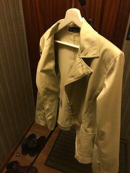 Пиджаки - Италия,ручная работа,пиджак женский новый, 0