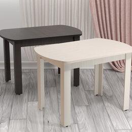 """Столы и столики - Стол """"Персей"""" раздвижной, 0"""