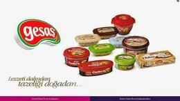 Продукты - Турецкие сладости - FJB GROUP LLC, 0