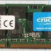 Модули памяти - Оперативная память 16GB DDR3L- 1600 rdimm 35VCL11, 0