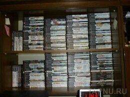 Игры для приставок и ПК - PlayStation 2 игры для чипованной, 0