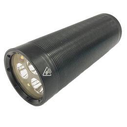 Подводные фонари - Подводный фонарь Ferei W155 V2 (3780 lm), 0