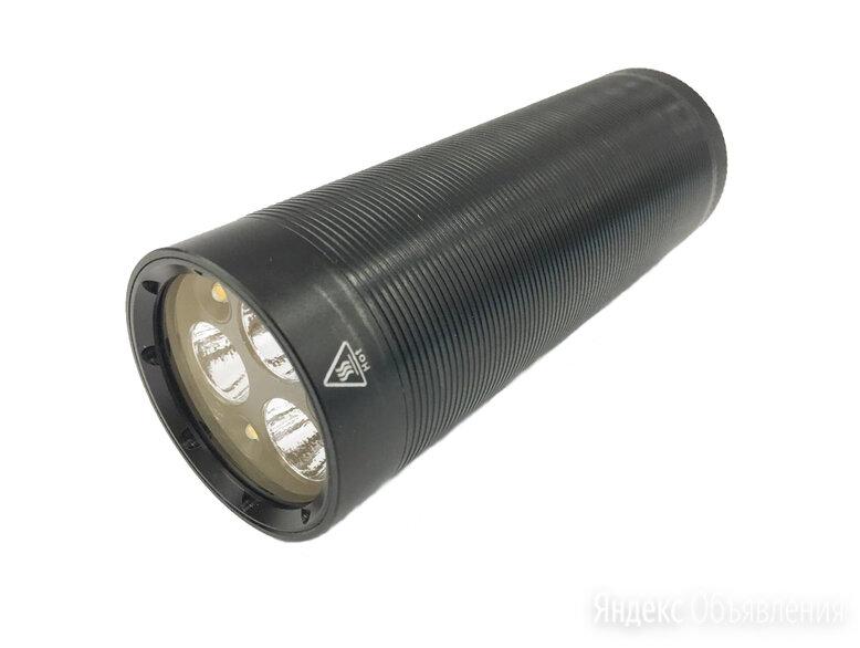 Подводный фонарь Ferei W155 V2 (3780 lm) по цене 12000₽ - Подводные фонари, фото 0