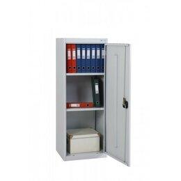 Шкафы для документов - Шкаф архивный для документов , 0