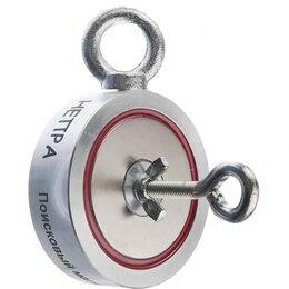 Магниты - Поисковый магнит Непра 2F300 + 20м веревка…, 0