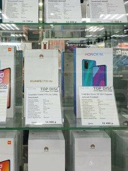 Мобильные телефоны - Смартфоны Honor в Top Disc, 0
