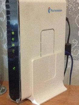 3G,4G, LTE и ADSL модемы - WI FI РОУТЕР И 4 G МОДЕМ, 0