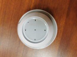 Портативная акустика - Портативная колонка Huawei AM08, 0
