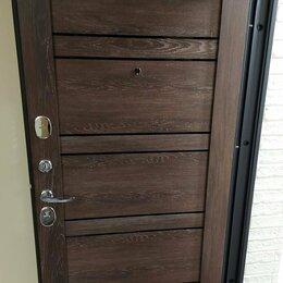 Входные двери - РАСПРОДАЖА.Входная дверь 10.5см ,,Чикаго,,. Доставка бесплатная , 0