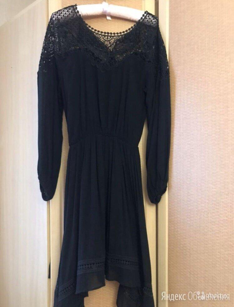 Платье  по цене 900₽ - Платья, фото 0